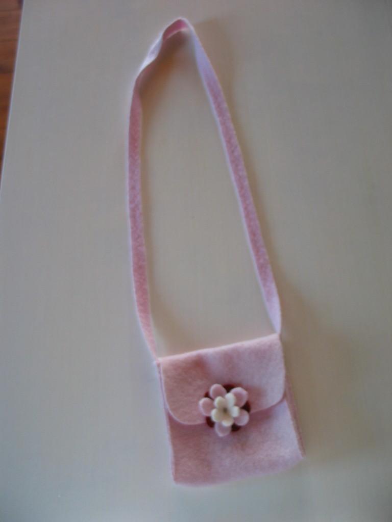 03_-Kindertasche-passend-zum-Kleid-2009