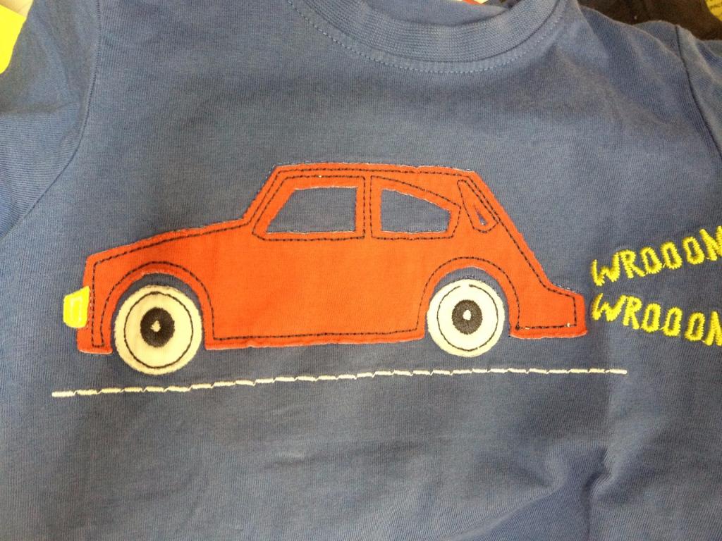 100_Design-Beispiel-T-Shirt-individuell