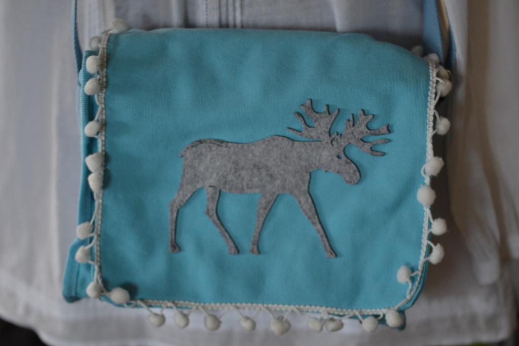 17_-Canvas-Tasche-Elk-2012