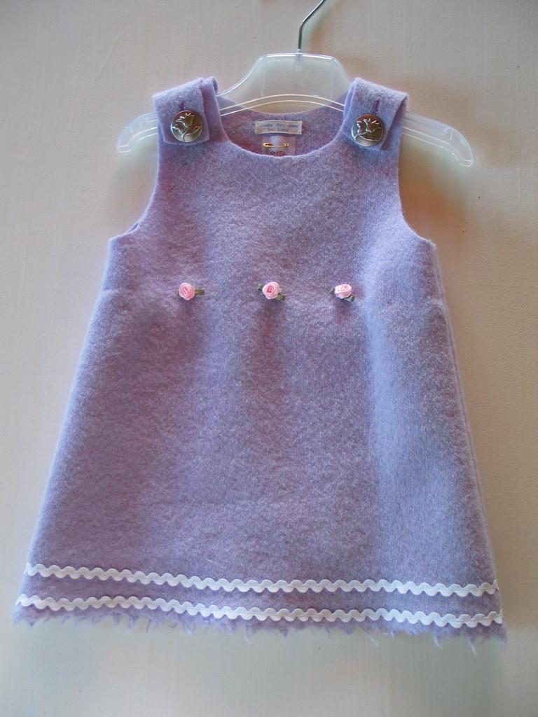 26_Baby-Walkkleid-mit-Bodyeinsatz-Kollektion-2008