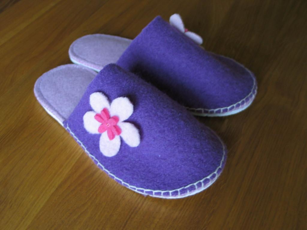 37_Walk-Pantoffeln-Prototyp-2010