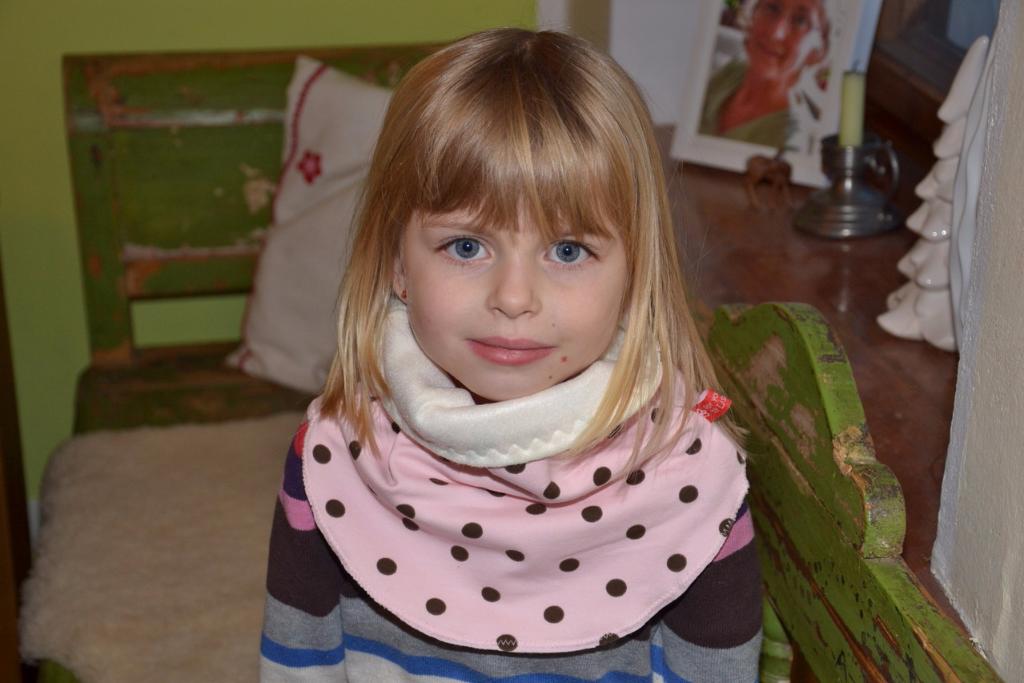 85_Kinder-Schlupfschal-2012