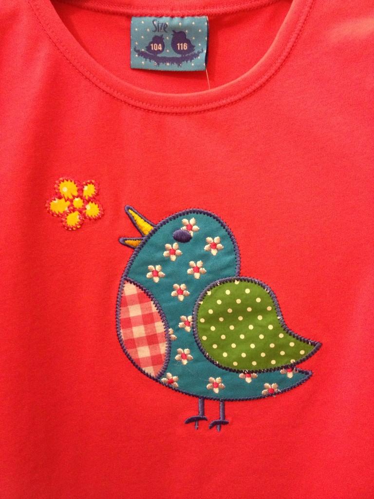 99_Design-Beispiel-T-Shirt-individuell
