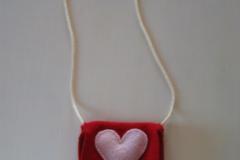 05_-Kindertasche-passend-zum-Kleid-2009