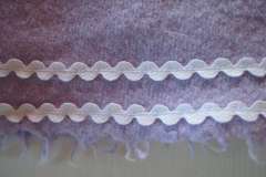 28_Detail-Walkkleid2