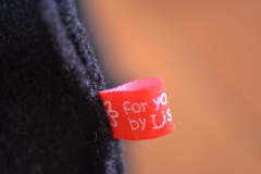 62_Label-for-you-by-Lisa