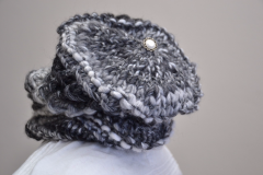 80_Beanie-Mütze-Schurwolle-noch-verfügbar-im-Shop