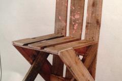 98_Design-Beispiel-Stuhl-aus-Palettenholz